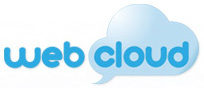 WebCloud - A Dublin Web Development Company